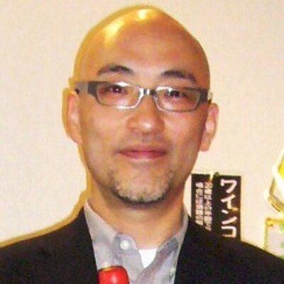 内藤 邦夫 | Social Profile