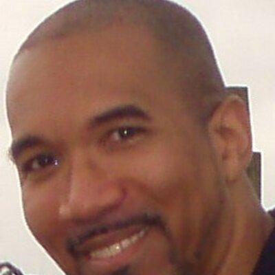 Carl A. Richie