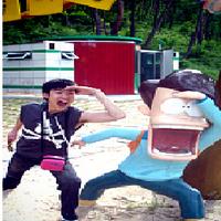 Dong-Kyoo Lee   Social Profile