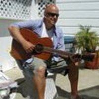 Michael Haymond | Social Profile