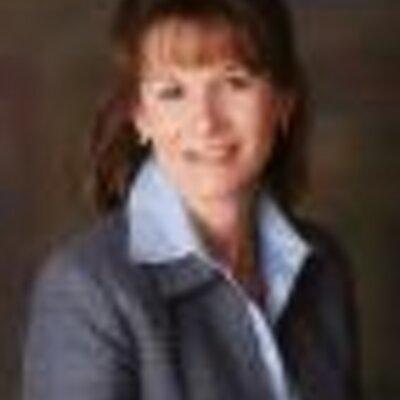 Jennifer Gilbert | Social Profile