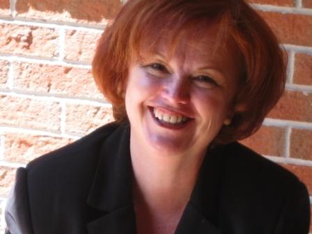 Cathrine Feehely Social Profile