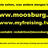 MoosburgTV