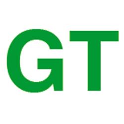 GIMME TINNITUS Social Profile