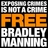 Free bradley manning normal