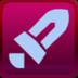 Photo of SpiralKnights's Twitter profile avatar