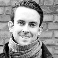 Jacob Torpe Winter | Social Profile