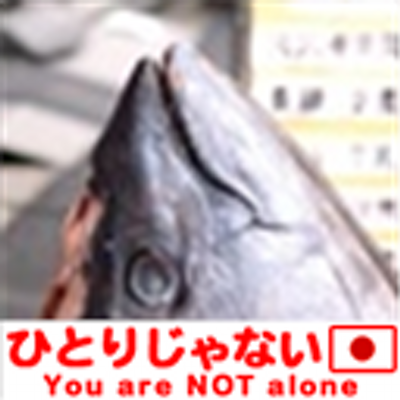 真黒太郎 | Social Profile