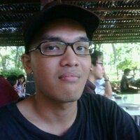 Irfan Nugraha | Social Profile