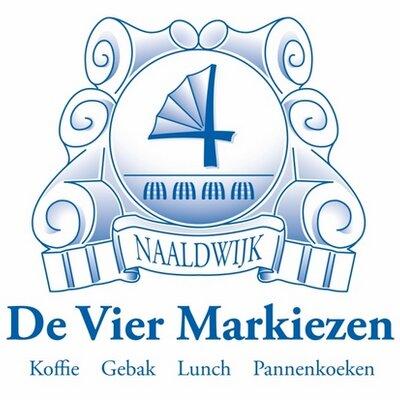 de4markiezen | Social Profile