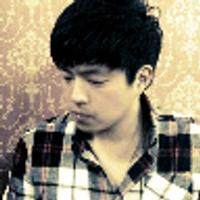 [Septer]낙폭과대우량주   Social Profile