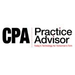 CPA Practice Advisor Social Profile