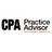 <a href='https://twitter.com/cpapracadvisor' target='_blank'>@cpapracadvisor</a>
