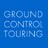 GroundControl__