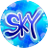 SkyblueNAZO