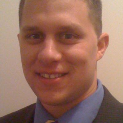 Matt Bischoff | Social Profile