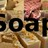 Colne Soap Makers