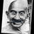@Grouchogandhi