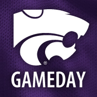 K-State Gameday Social Profile