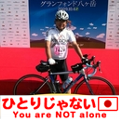 Shinichi OSHIBUCHI | Social Profile