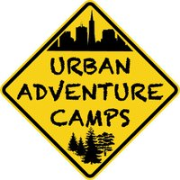 Urban Adventure Camp | Social Profile