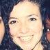 Avatar for Sara Benbrahim