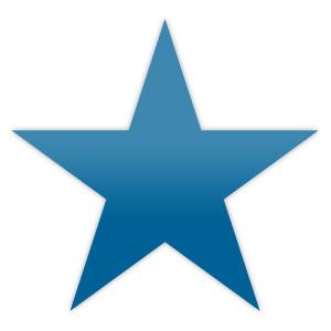 KansasCityStar Social Profile