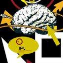 Marketing@IPLeiria