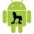 @AndroidTrojan