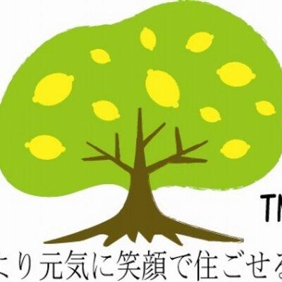 ヨクナル千田厚@良くなるネット   Social Profile