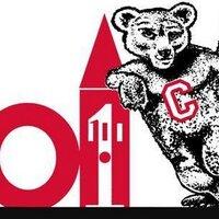 Cornell Class of '01 | Social Profile