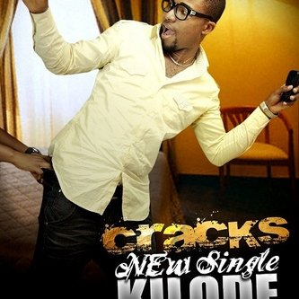 L.Cracks