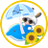 The profile image of nekoha_kotatsu