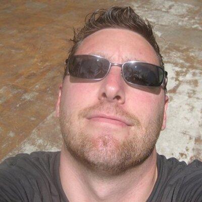 Sean Wells | Social Profile