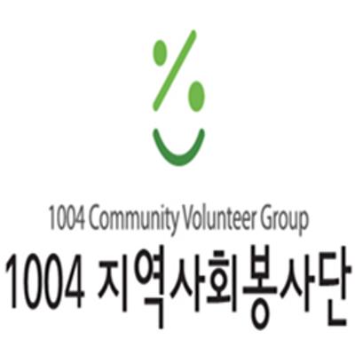 경북1004 | Social Profile