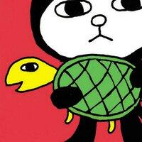 ヒデゴン | Social Profile