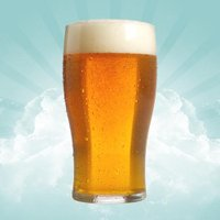 Golden Pint  | Social Profile