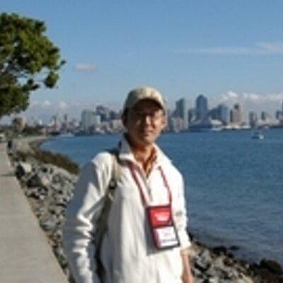 Hideyuki SHIMOOKA | Social Profile