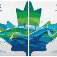Live Vancouver   Social Profile