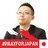 @masayoshi_uehra