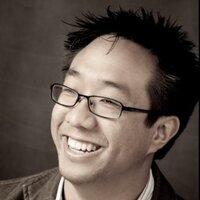 Steven Chau   Social Profile