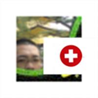 久山弘史 | Social Profile