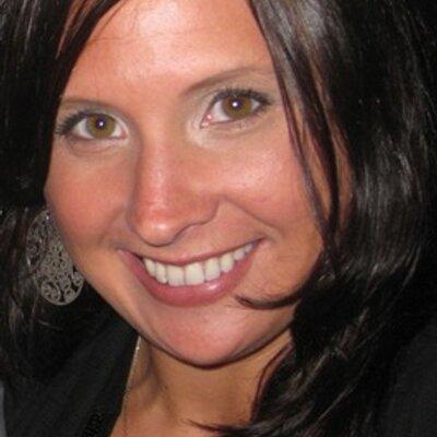 Natalie R. Powers   Social Profile