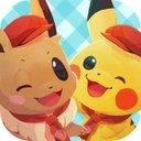 Pokémon Café Mix公式