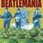 W_Beatlemania