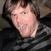 Brock Wilbur's Twitter Profile Picture