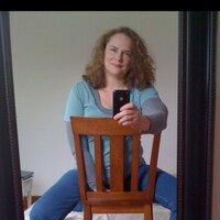 Beth Anne   Social Profile