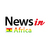 NewsInAfrica profile