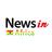 @NewsInAfrica