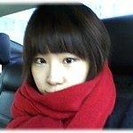 Kang Minhyeong | Social Profile